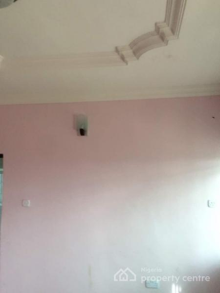 Luxury 2 Bedroom Flat, Epe, Lagos, Flat for Rent