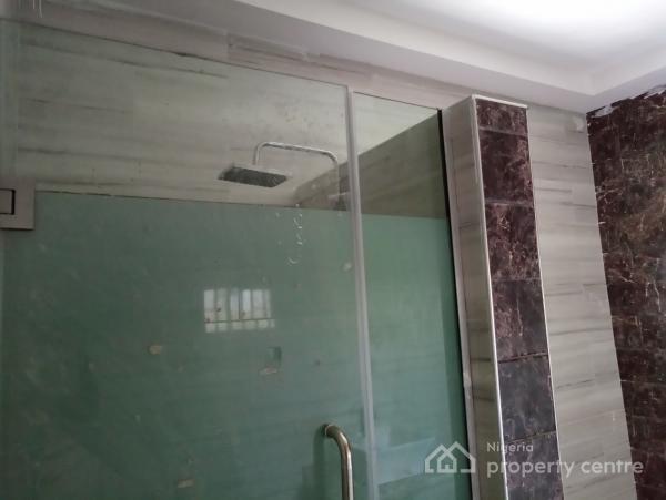 Luxury 5 Bedroom Detached House, Lekki Phase 1, Lekki, Lagos, Terraced Duplex for Sale