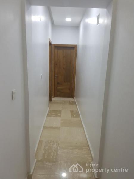 Luxury 3 Bedroom Flat, Banana Island, Ikoyi, Lagos, Mini Flat for Rent