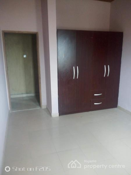 Luxury 3bedroom Flat, Kuola Area, Akala Express, Oluyole Extension, Apata, Ibadan, Oyo, House for Rent