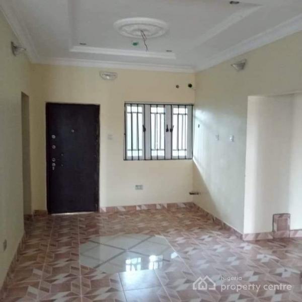 For Rent: Luxury 3bedroom Flat , Kuola Area, Akala Express