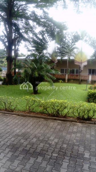 3 Bedroom Serviced Apartment + Bq, Off Admiralty Way, Lekki Phase 1, Lekki, Lagos, Flat for Rent