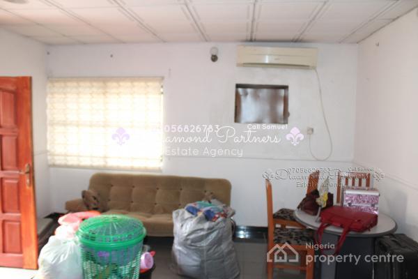 Mini Flat One Bedroom Agungi Lekki, Agungi, Lekki, Lagos, Mini Flat for Rent