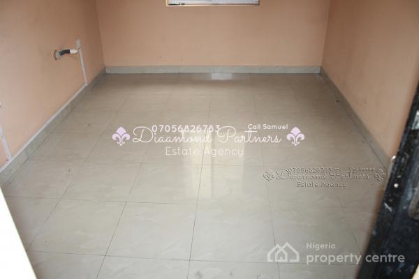 One Bedroom Mini Flat, Lekki Phase 1, Lekki, Lagos, Mini Flat for Rent