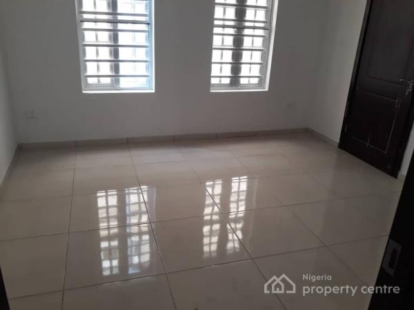 Lovely Five Bedroom Detached House with Bq, Megamound Estate, Ikota Villa Estate, Lekki, Lagos, Detached Duplex for Sale