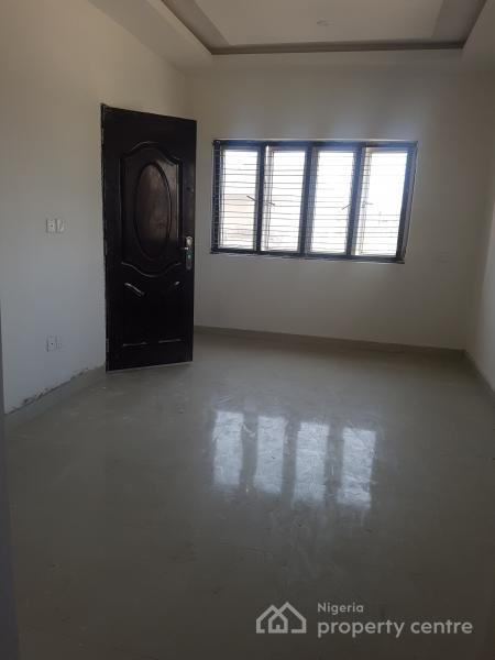 3 Bedroom Duplex, Salem Bus Stop, 4th Roundabout, Lekki Phase 2, Lekki, Lagos, Semi-detached Duplex for Rent