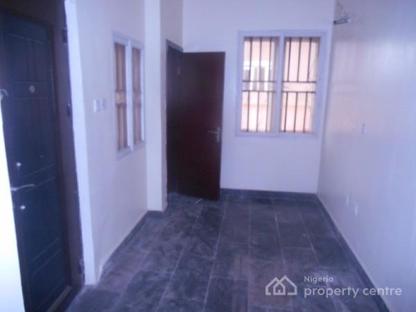 Well Finished 5 Bedroom Fully Detached Duplex, Ikota Villa Estate, Lekki, Lagos, Detached Duplex for Sale