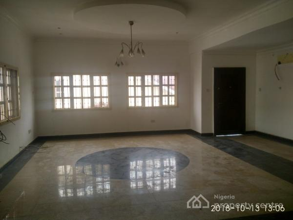 Superbly Finished 3 Bedroom Apartment, Oniru, Victoria Island (vi), Lagos, Flat for Rent