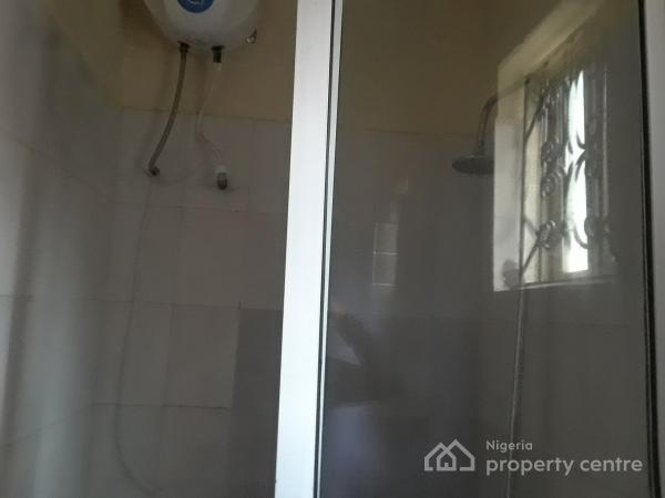 Two Bedroom Fully Serviced Bungalow, Ologolo, Lekki, Lagos, Flat for Rent