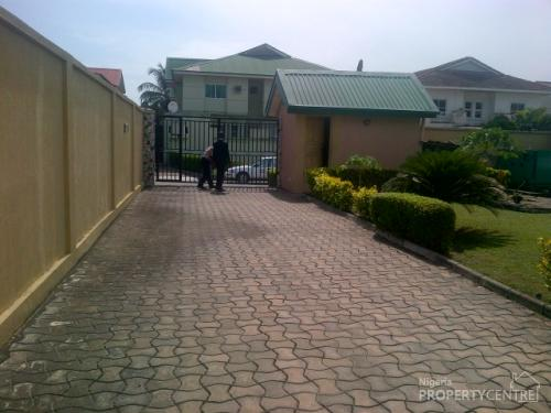 For rent fully furnished 1 bedroom apartment vgc lekki - One bedroom furnished apartment for rent ...