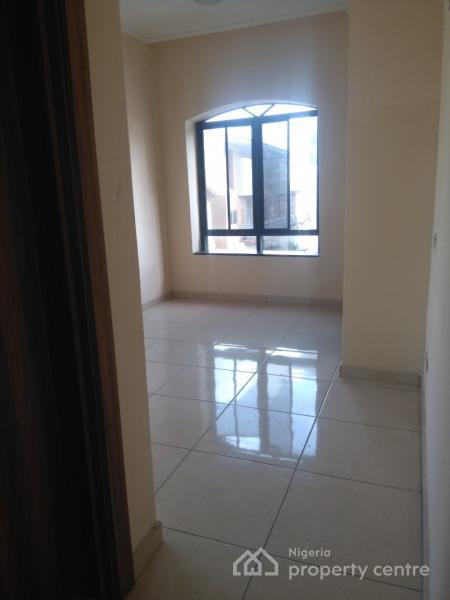 Best Deal!! Luxury 2 Bedroom, Yusuf Abiodun Way, Victoria Island Extension, Victoria Island (vi), Lagos, Flat for Rent