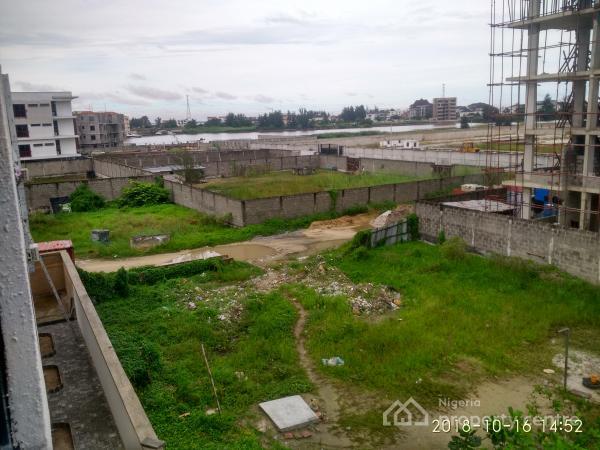 1000sqm Land, Mojisola Onikoyi Estate, Banana Island, Ikoyi, Lagos, Residential Land for Sale