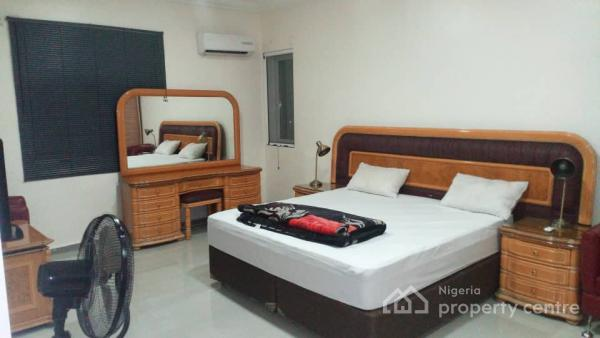 Fully Furnished Apartment, By Lekki Spar, Lekki Phase 1, Lekki, Lagos, Mini Flat Short Let