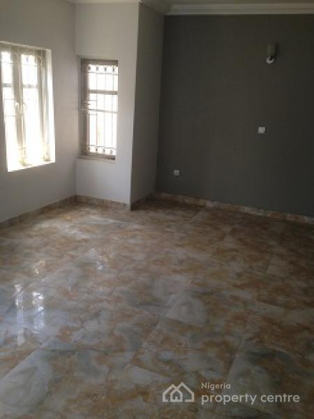 Luxury 5 Bedroom Terraced Duplex, Osapa, Lekki, Lagos, Terraced Duplex for Sale