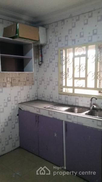 Tastefully Finished 3 Bedroom Bungalow, Woji, Port Harcourt, Rivers, Detached Bungalow for Sale