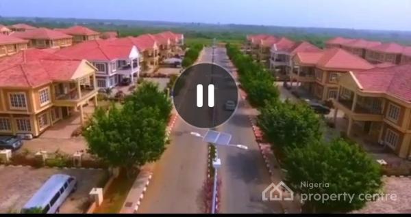 Service Plots of Land  @ Amen Estate Phase 2, Amen Estate Phase 2, Eleko Road, Eleko, Ibeju Lekki, Lagos, Residential Land for Sale