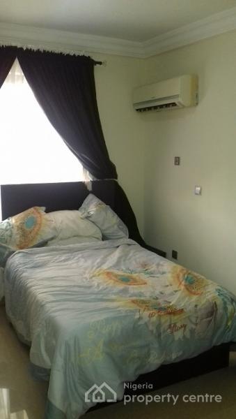 a Tastefully Built Mini Flat, Well-furnished and Serviced, Oniru, Victoria Island (vi), Lagos, Mini Flat for Rent