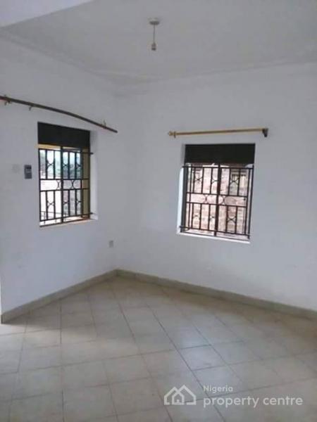 Standard Mini Flat, Onipetesi Estate, Mangoro, Ikeja, Lagos, Mini Flat for Rent