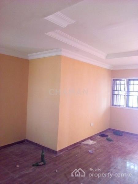 Brand New 2 Bedroom Flat, Magboro, Ogun, Flat for Rent