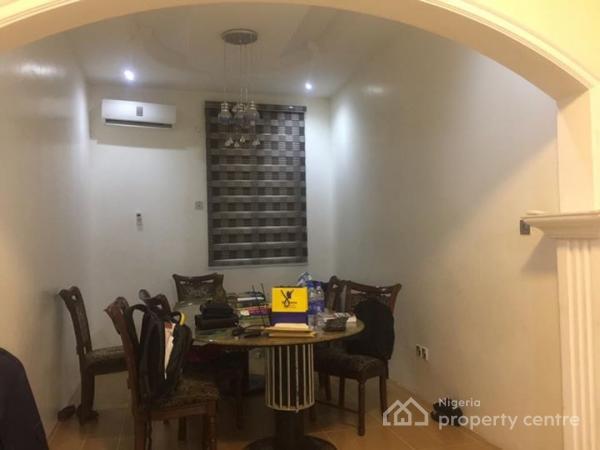 2 Bedroom Flat, Ozumba Mbadiwe Street, Victoria Island Extension, Victoria Island (vi), Lagos, Flat for Rent
