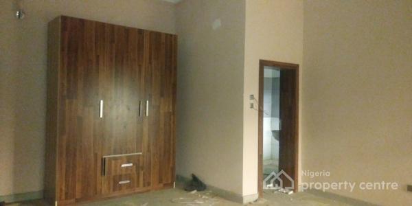 Brand New Block of 6 Flats, Ikeja Gra, Ikeja, Lagos, Flat for Rent