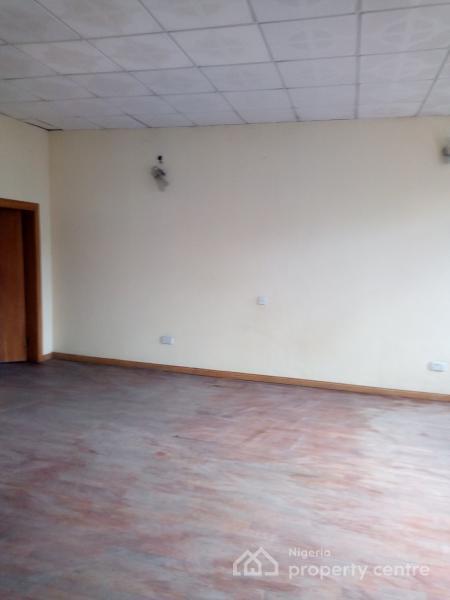 1 Bedroom (mini) Flat, Oluwanishola Estate, By 2nd Toll Gate, Lekki Expressway, Lekki, Lagos, Mini Flat for Rent