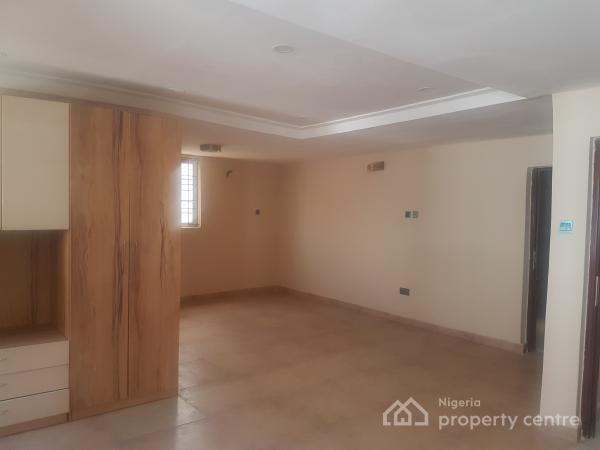 Brand New 4 Bedroom Semi Detached Duplex with Bq with a Pent House, Ologolo, Lekki, Lagos, Semi-detached Duplex for Sale