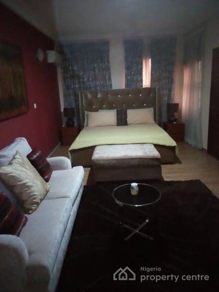 Luxury 2 Bedroom Apartment, Oniru, Victoria Island (vi), Lagos, Flat Short Let
