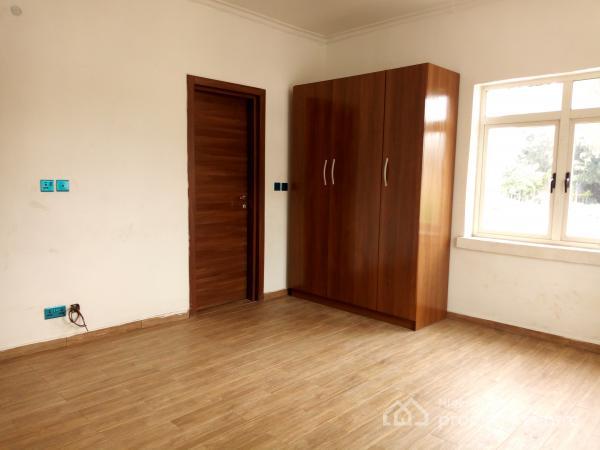 Lovely 4 Bedroom Terrace Duplex, Old Ikoyi, Ikoyi, Lagos, Terraced Duplex for Rent