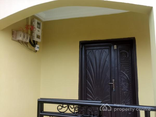 Newly Built Luxury of 2 Bedroom Flat, Beside Mayfair, Awoyaya, Ibeju Lekki, Lagos, Flat for Rent