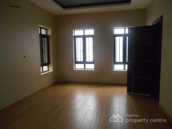 Luxurious 6 Bedroom Detached Duplex for Sale in Banana Island, Ikoyi, Banana Island, Ikoyi, Lagos, Detached Duplex for Sale