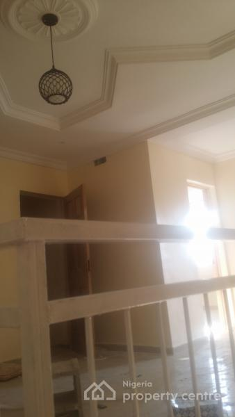 a Brand New Luxury Mini Flat with German Bathtub and Toilet, After Jakande, Ologolo, Lekki, Lagos, Mini Flat for Rent
