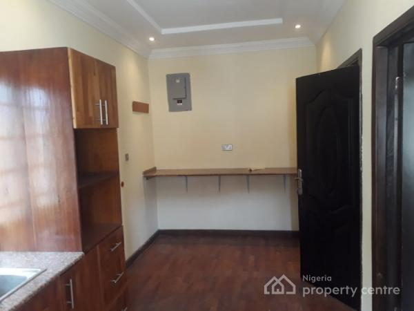 8 Bedroom Refurbished Detached Duplex Plus 4 Rooms Bq at Plot 8c Adetokunbo Ademola Street, Victoria Island #20m, Adetokunbo Ademola Vi, Victoria Island Extension, Victoria Island (vi), Lagos, Detached Duplex for Rent