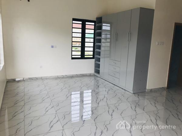 Beautifully Finished Five Bedroom Detached House with Bq, Oral Estate, Lekki Expressway, Lekki, Lagos, Detached Duplex for Sale