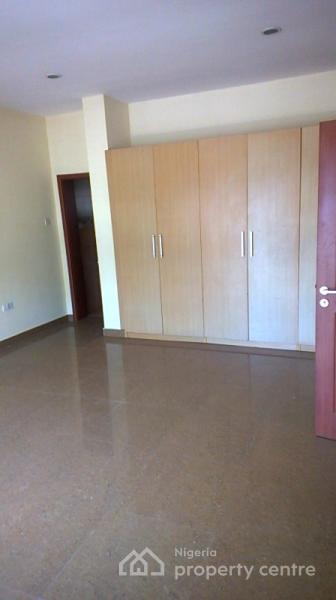 4 Bedroom with Bq, Landbridge Avenue, Oniru, Victoria Island (vi), Lagos, Terraced Duplex for Rent