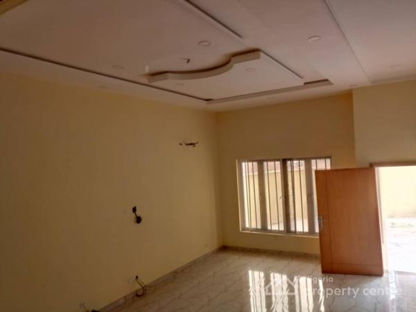 Newly Built,tastefully & Well Finished 7 Units of 5 Bedroom Terrace Duplex with a Bq in a Serene Estate, Akora Estate,adeniyi Jones, Adeniyi Jones, Ikeja, Lagos, Terraced Duplex for Sale