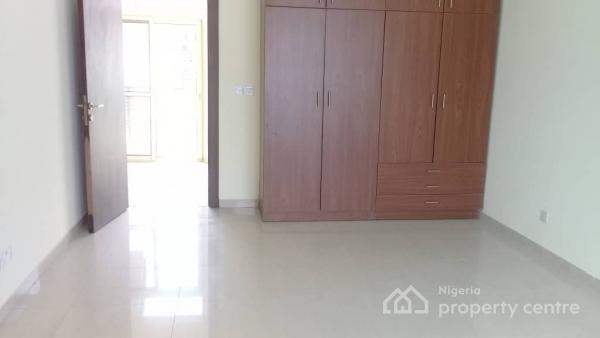 Tastefully Finished 4 Bedroom Terrace Duplex, Banana Island, Ikoyi, Lagos, Terraced Duplex for Rent