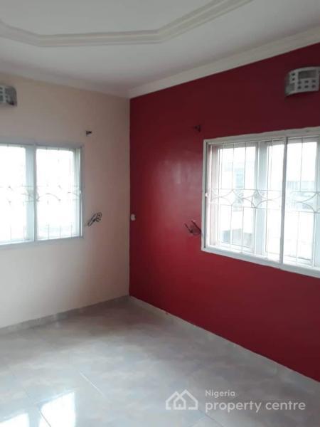 Nicely Finished 5 Bedroom Detached House, Off Admiralty Way, Lekki Phase 1, Lekki, Lagos, Detached Duplex for Sale