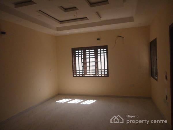 Brand New 3 Bedroom Penthouse with Bq and Good Facilities, Admiralty Way, Lekki Phase 1, Lekki, Lagos, Flat for Sale