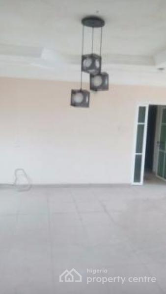 a Tastefully Finished Mini Estate, Atlantic View Estate, Alpha Beach, Lekki, Lagos, House for Sale