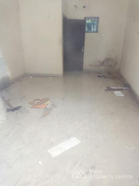 22sqm En Suite Shop/office Space in a Complex, Ado, Ajah, Lagos, Commercial Property for Rent