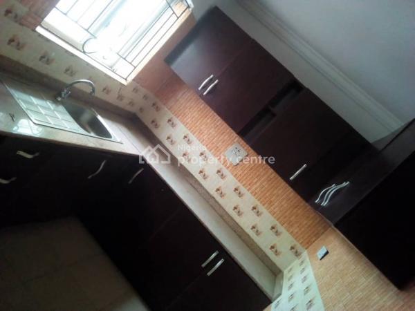 Mini Flat, Thomas Estate, Thomas Estate, Ajah, Lagos, Mini Flat for Rent