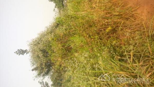 70 Plots of Land, Apete - Awotan, Ibadan, Oyo, Mixed-use Land for Sale