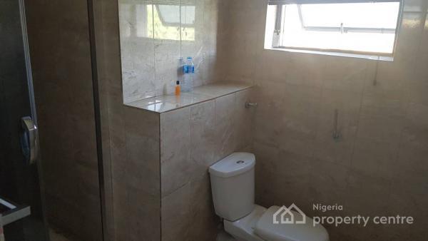 Monthly Apartment 2bedroom, Mabuchi, Abuja, Flat Short Let