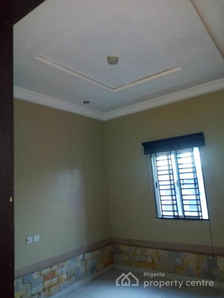 a Mini Flat, Chevron, Lekki, Lagos, Mini Flat for Rent