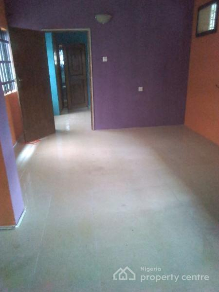 a Lovely and Well Maintained 3 Bedroom Flat, Dan Ogbeide Close, Admiralty Way, Lekki Phase 1, Lekki, Lagos, Flat for Rent