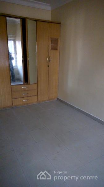 3 Bedroom with Bq, Palace Road, Oniru, Victoria Island (vi), Lagos, Terraced Duplex for Rent