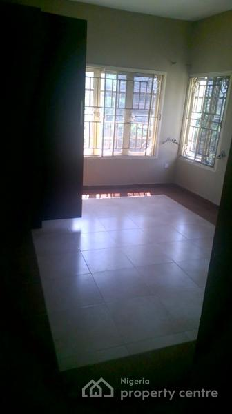 2 Bedroom Flat, Palace Road, Oniru, Victoria Island (vi), Lagos, Flat for Rent