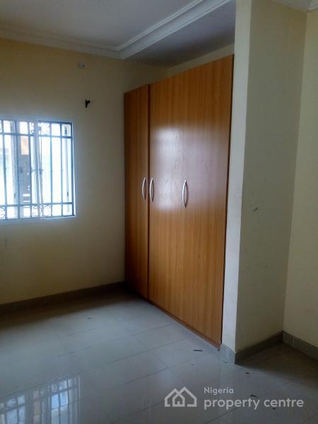3 Bedroom Flat, Ikota Villa Estate, Lekki, Lagos, Flat for Rent