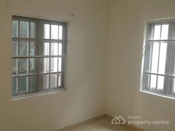Luxury 2 Set of 3 Bedroom Flat, Osapa, Lekki, Lagos, Flat for Rent